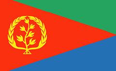 اريتريا