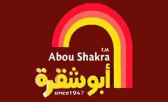 سلسلة مطاعم أبو شقرة