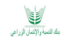 بنك التنمية والائتمان الزراعى