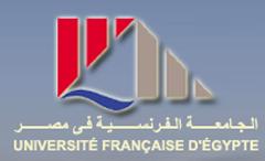 الجامعة الفرنسية
