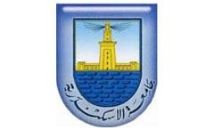 جامعة الإسكندرية