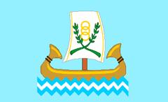 محافظة كفرالشيخ