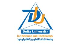 جامعة الدلتا للعلوم والتكنولوجيا