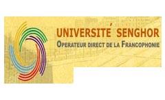 جامعة سنجور