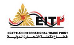 جميع الغرف التجارية في مصر