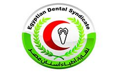 نقابة اطباء الأسنان