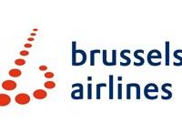 الخطوط الجوية البلجيكية