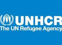المكتب الاقليمى لمفوضية الامم المتحدة لشئون اللاجئين فى الشرق الاوسط