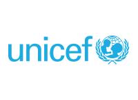 صندوق الأمم المتحدة للأطفال