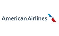 الخطوط الجوية الامريكية