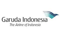 الخطوط الجوية الاندونيسية