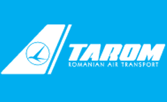 الخطوط الجوية الرومانية