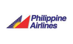 الخطوط الجوية الفلبينية