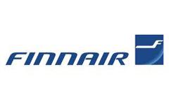 الخطوط الجوية الفنلندية