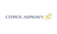 الخطوط الجوية القبرصية