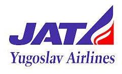 الخطوط الجوية اليوغسلافية