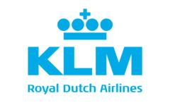 الخطوط الملكية الهولندية