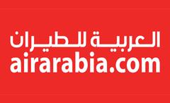 العربية للطيران مصر