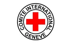 اللجنة الدولية للصليب الاحمر