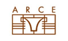 المركز الأمريكي للأبحاث
