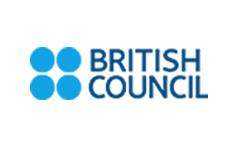 المركز الثقافي البريطاني