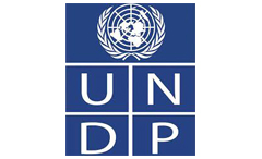 برنامج الأمم المتحدة الإنمائى