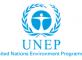 برنامج الامم المتحدة للبيئة