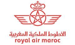 خطوط الطيران الملكية المغربية