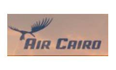 شركة اير كايرو للطيران