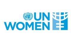 صندوق الأمم المتحدة لإنمائى للمرأة