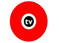 قناة OTV