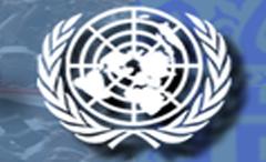 مركز معلومات الأمم المتحدة