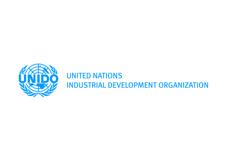 مكتب هيئة الأمم المتحدة للتنمية الصناعية
