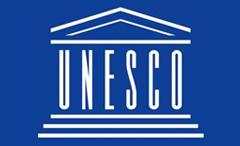 منظمة الأمم المتحدة للتربية و العلم والثقافة